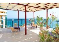PARADISE BEACH ST. VLAS