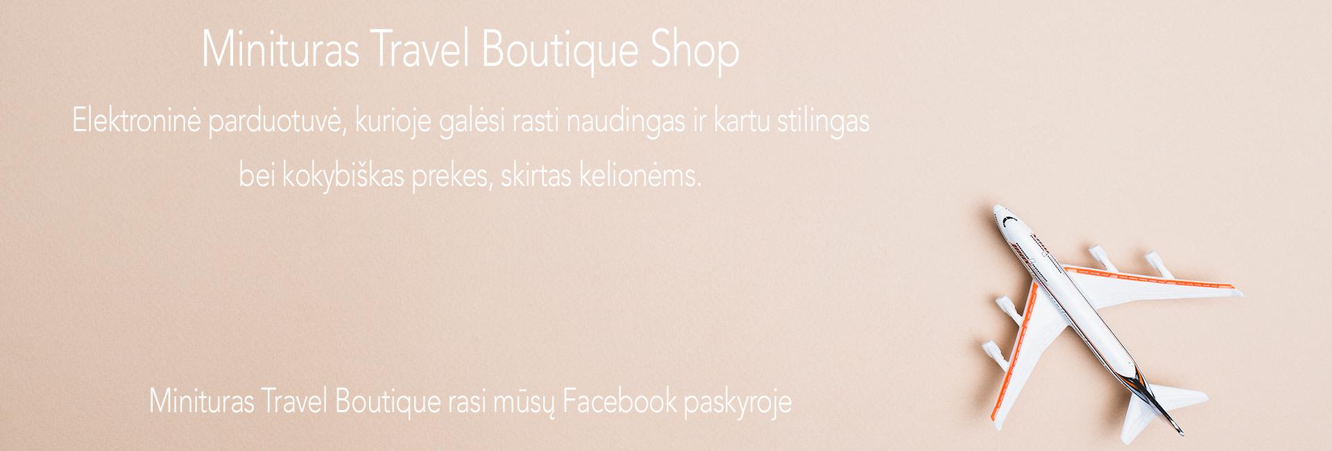 shopas