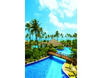 Hotel Dreams Punta Cana Resort & Spa