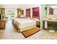 Hotel Meliá Jardines del Rei