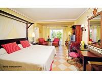 Hotel Meliá Las Dunas