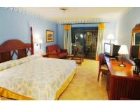 Hotel Memories Paraiso Azul Cayo Santa Maria