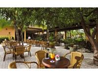 Hotel Meliá Cayo Santa Maria