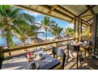 Hotel Le Peninsula Bay Beach Resort & Spa