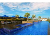 Hotel Best Western Patong Beach