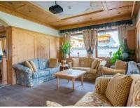 ARNIKA MOVE HOTEL (POZZA DI FASSA)