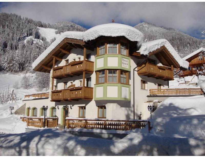 CHALET CAMPIGLIO IMPERIALE GARNI HOTEL (SANT ANTONIO DI MAVIGNOLA)