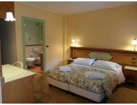IDEAL HOTEL (MADONNA DI CAMPIGLIO)