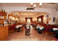 LA LOCANDA GARNI HOTEL & RESIDENCE (PINZOLO)