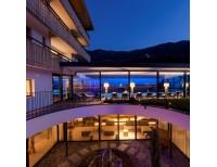 PETRUS HOTEL (RISCONE)