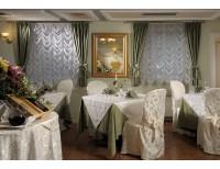 LA PERLA HOTEL (CANAZEI)