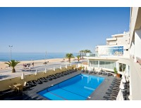 Dom Jose Beach