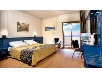 Costa Verde Hotel Club