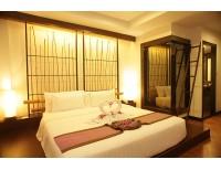 Bamboo House Karon