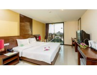 PGS Hotels Patong