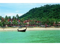 Sea View Patong